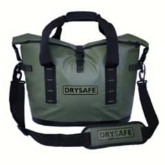 DRYSAFE - Soft Cooler Premium 25 Litros