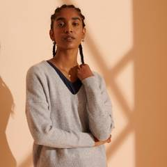 SUPERDRY - Sweater Mujer