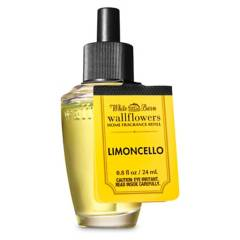 BATH & BODY WORKS - Wallflower Limoncello