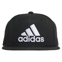 Adidas - Jockey Unisex