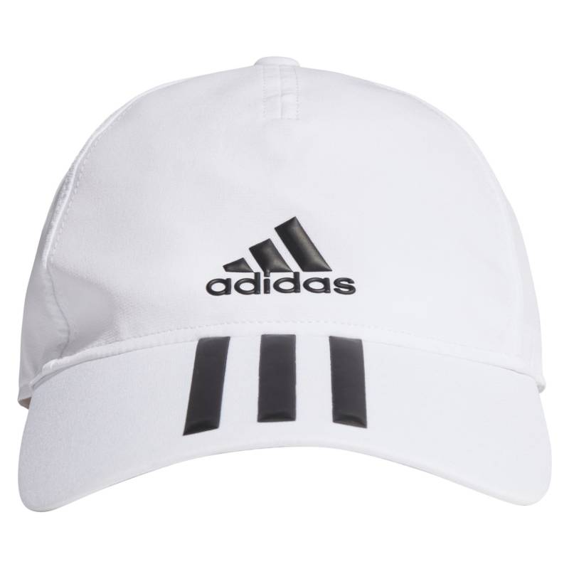 ADIDAS - Jockey Unisex 3 Stripes