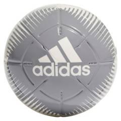 Adidas - Pelota de Futbol