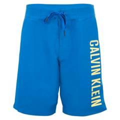 CALVIN KLEIN - Shorts Intense Power Plus