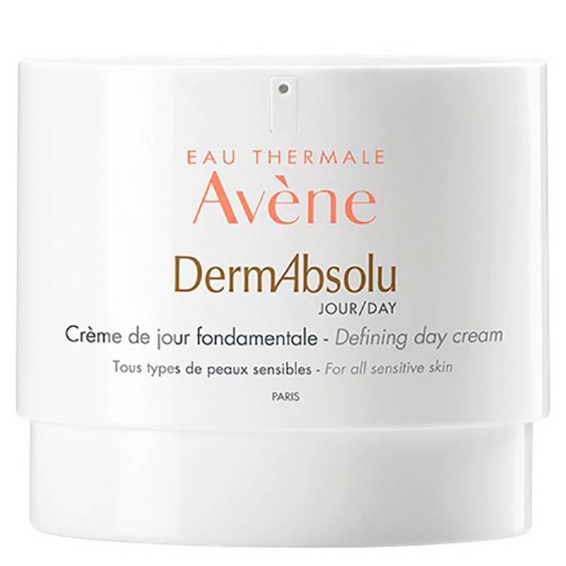 Avene - DermAbsolu Crema de día esencial 40ml