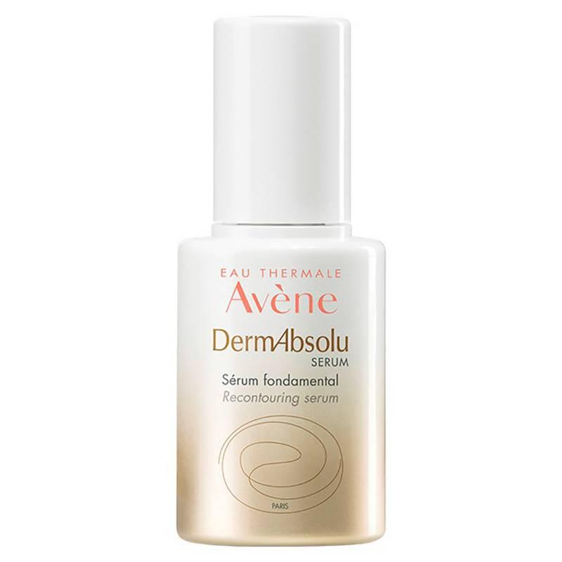 Avene - DermAbsolu Sérum esencial 30ml