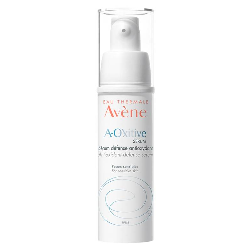 Avene - Serum defensa anti-oxidante A-Oxitive 30ml