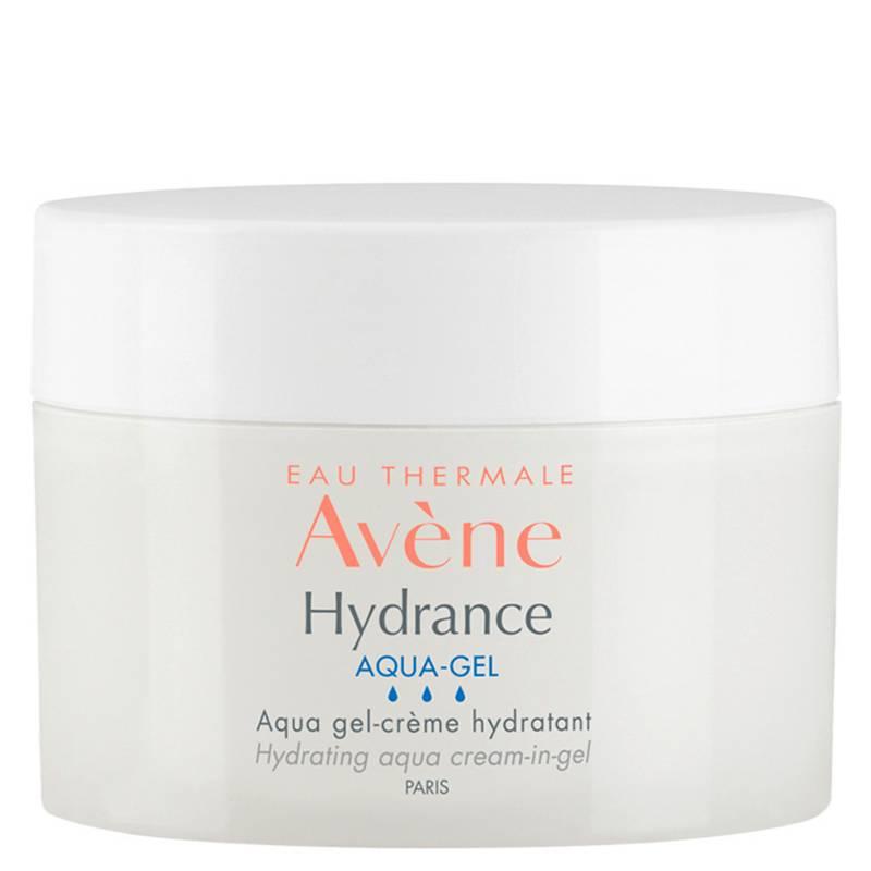 Avene - Crema Hidratante Aqua-Gel Hydrance 50ml