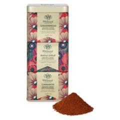 WHITTARD - Café Saborizado 3 Tarros Apilables 3 x 85 grs