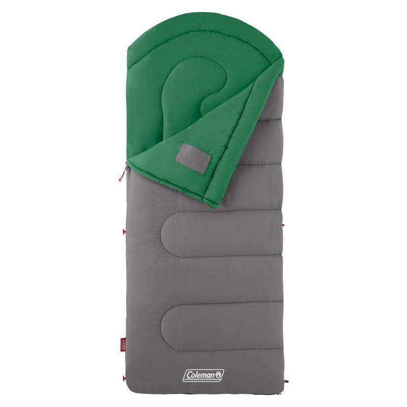 COLEMAN - Dexter Point 40 F Sleeping Bag