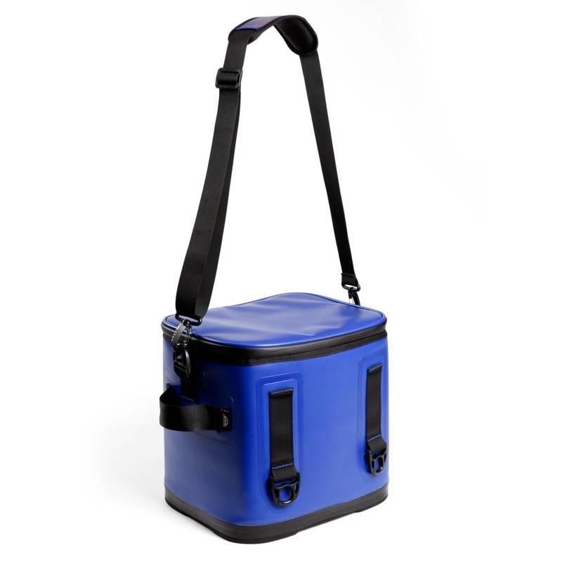 DOITE - Cooler 25 lt