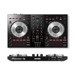 PIONEER DJ - CONTROLADOR PIONEER DJ - DDJ SB3