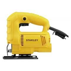 Stanley - Sierra Caladora 450W Stanley Sj45