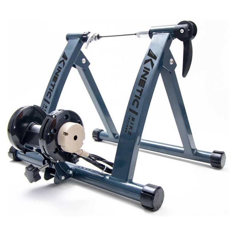 KINETIC - Bike Trainer