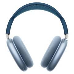 APPLE - Audifono Airpods Max Azul