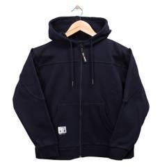 PILLIN - Sweater Niño