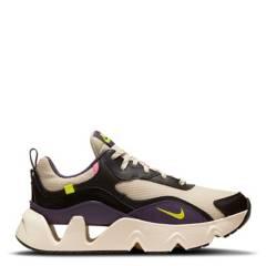 Nike - Ryz 365 2 Zapatilla Urbana Mujer