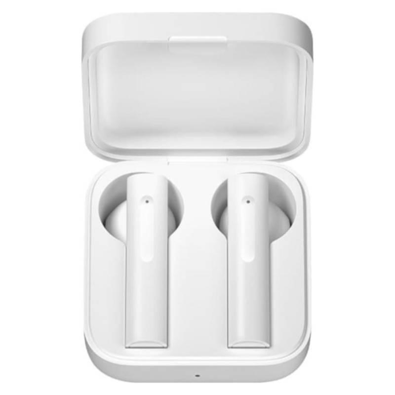 XIAOMI - Mi True Wireless Earphones 2 Basic