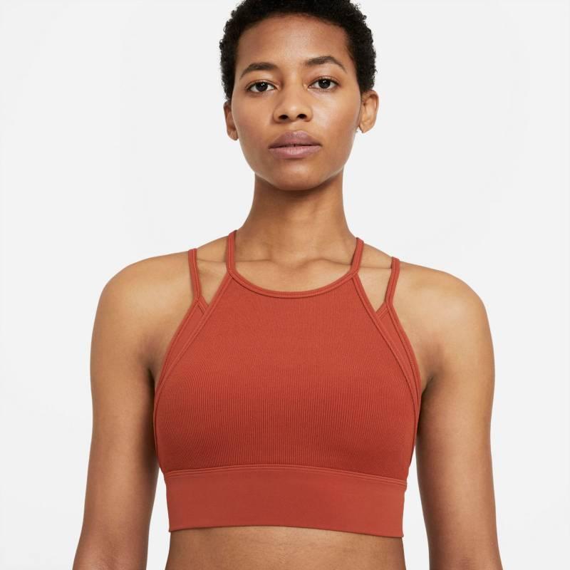 Nike - Peto Nike Yoga Dri-FIT Indy