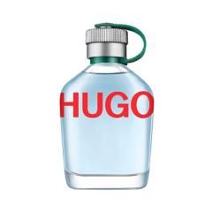HUGO BOSS - Hugo Man EDT 125 ml