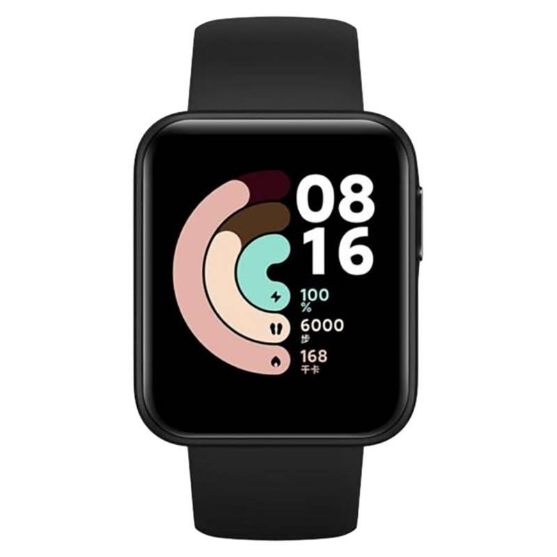 Xiaomi - Xiaomi Mi Watch Lite