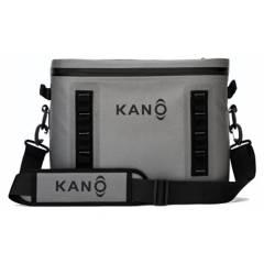 KANO - Cooler Iver 20 Litros