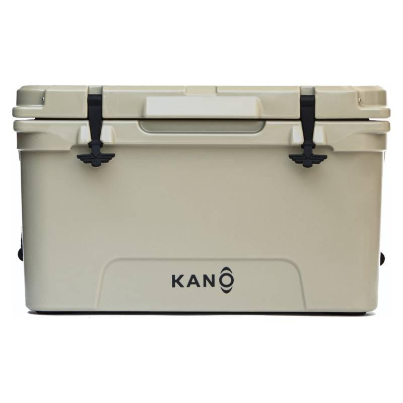 KANO - Cooler Ohiggins 45Qt