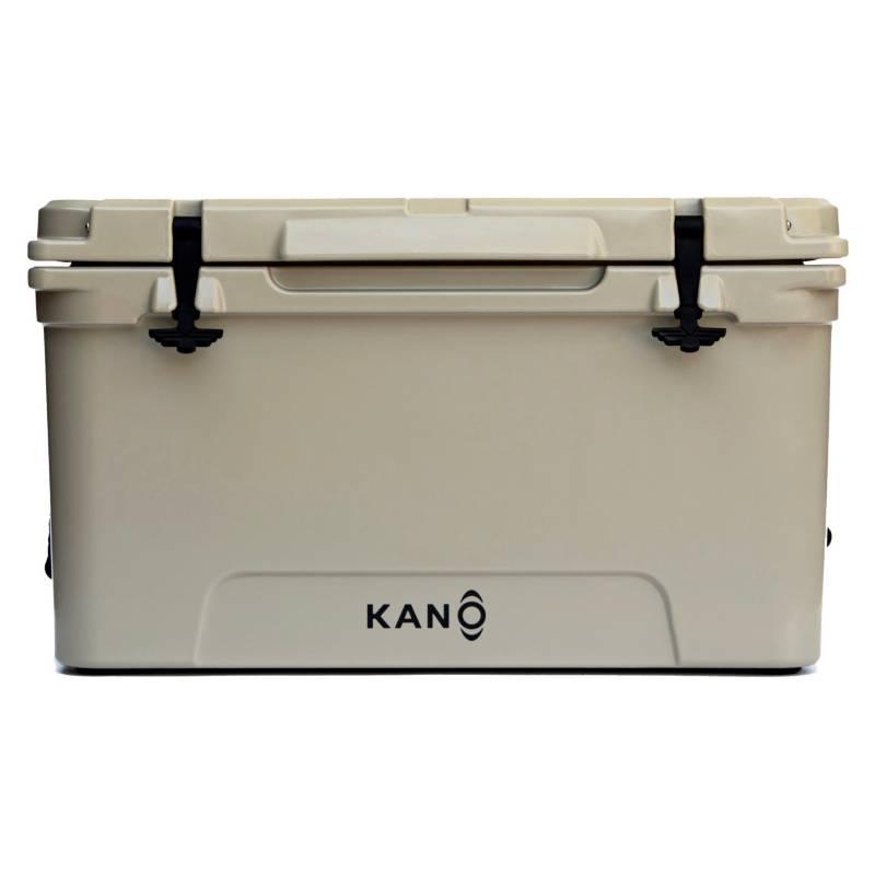 KANO - Cooler San Rafael 65Qt