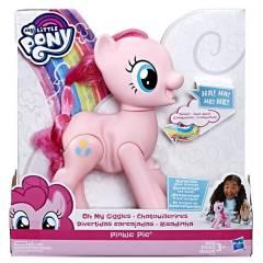 My Little Pony - My Little Pony Divertidas Carcajadas