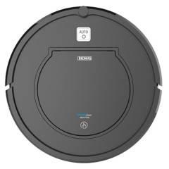 THOMAS - Aspiradora Robot Y Mopa Smart Clean Th-1060Sc
