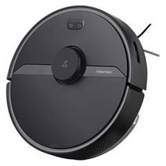 Roborock - Roborock Vacuum S6 Pure Color Blanco/Negro