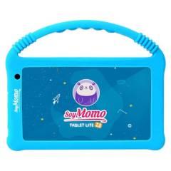 Momo - Soymomo Lite 2.0 Wifi 5 2Gb Ram  Azul