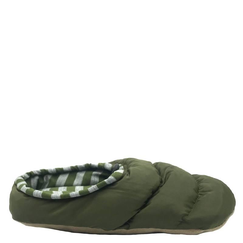 GOOSE-GARDEN - Pantufla Hombre Confort C01