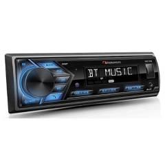 Nakamichi - Radio Auto Nakamichi 1 din Bluetooth