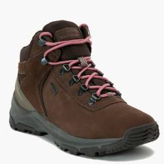 MERRELL - Erie Zapatilla Outdoor Mujer Impermeable
