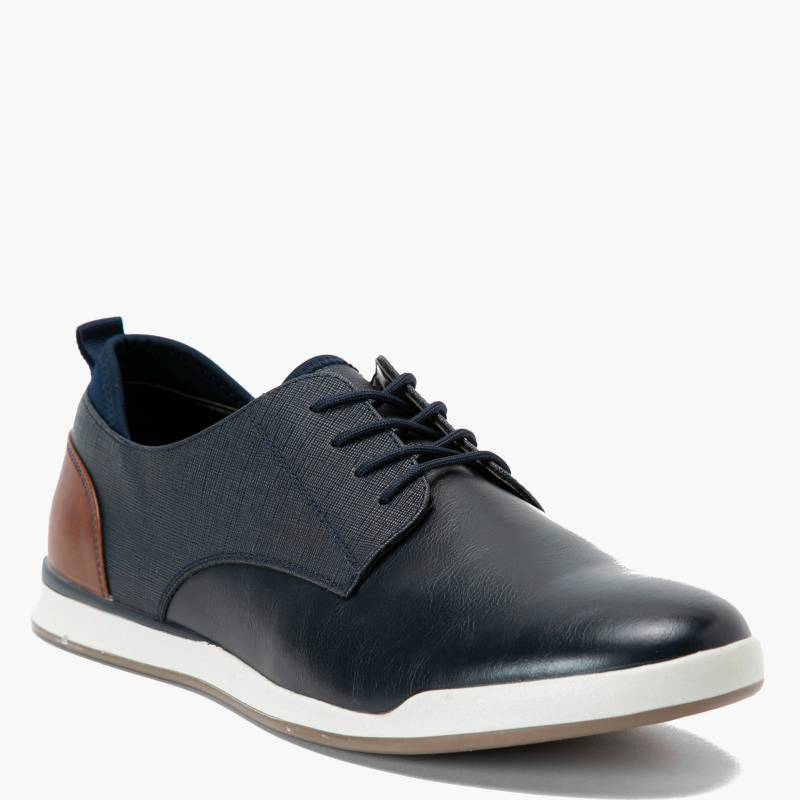 CALL IT SPRING - Zapato Casual Hombre Azul