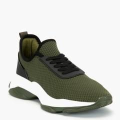 CALL IT SPRING - Zapato Casual Hombre