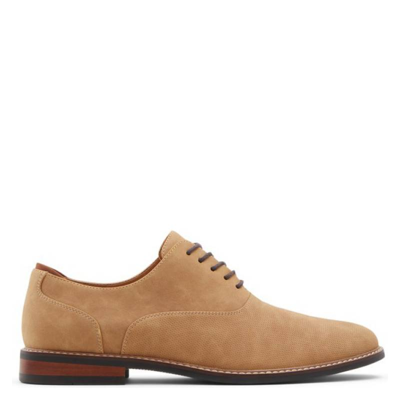 CALL IT SPRING - Zapato Formal Hombre Beige
