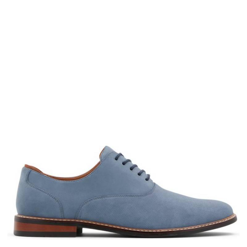 CALL IT SPRING - Zapato Formal Hombre Azul