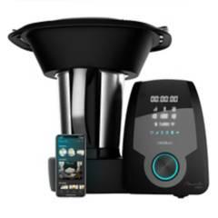 CECOTEC - Robot de Cocina - Cecotec - Mambo 10090