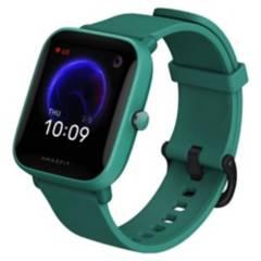 AMAZFIT - Xiaomi Amazfit Bip U Pro Color Verde