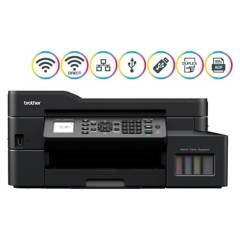 BROTHER - Impresora Multifuncional MFCT920DW