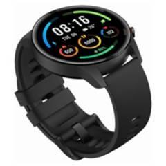 XIAOMI - Smartwatch Mi Watch Color Sports Edition- Black