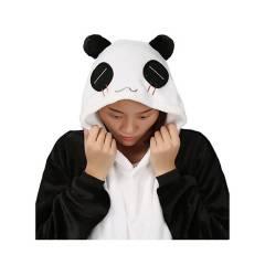 undefined - Pijama Oso Panda