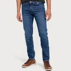 MANGO MAN - Jeans Slim Fit