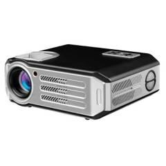 MLAB - Proyector 1080p 3500lm Mlab 8233