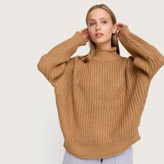 FRIDAYS PROJECT - Sweater Mujer