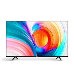 """HISENSE - LED 70"""" 70A6G 4K HDR Smart TV"""