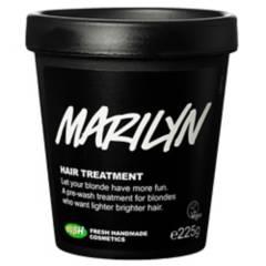 LUSH - Marilyn Tratamiento Capilar