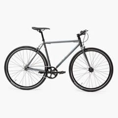OXFORD - Bicicleta Urbana Cityfixer 52 Aro 28