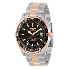Invicta - Reloj análogo Hombre 33425